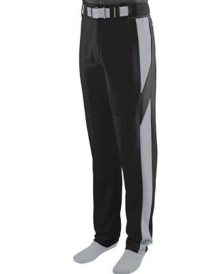 Augusta Sportswear 1448 Youth Series Color Block Baseball/Softball Pant