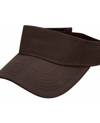 Ouray 51244/Perform Visor Black