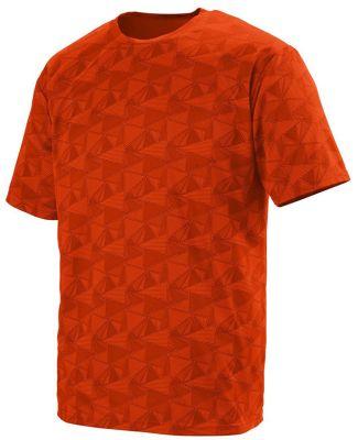 Augusta Sportswear 1795 Elevate Wicking T-Shirt