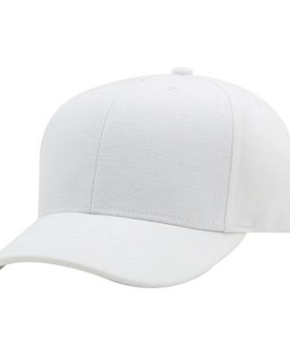 Ouray 51296 / Heavy D White