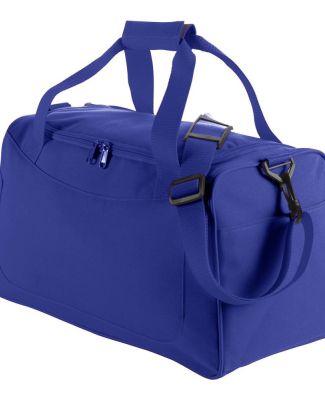 Augusta Sportswear 1825 Spirit Bag