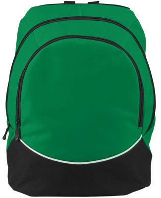 Augusta Sportswear 1915 Tri-Color Backpack