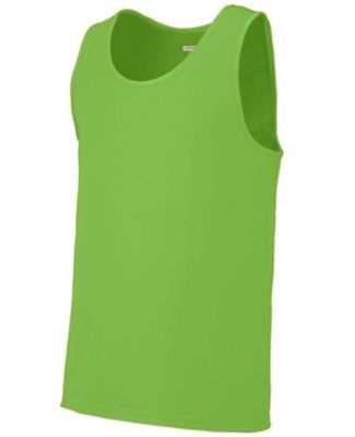 Augusta Sportswear 704 Youth Training Tank