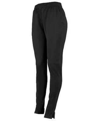 Augusta Sportswear 7733 Women's Tapered Leg Pant