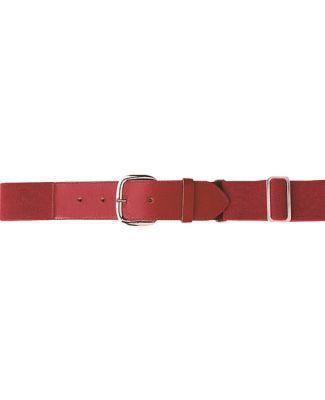 Augusta Sportswear 6002 Youth Elastic Baseball Belt