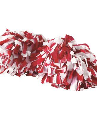 Augusta Sportswear 6003 Spirit Pom