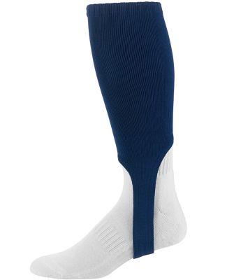 Augusta Sportswear 6014 Stirrup