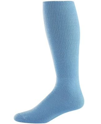 Augusta Sportswear 6026 Athletic Socks- Intermediate