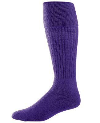 Augusta Sportswear 6035 Soccer Socks