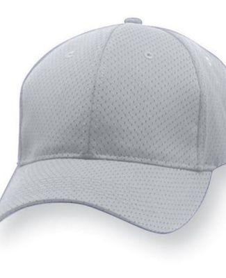 Augusta Sportswear 6232 Sport Flex Athletic Mesh Cap