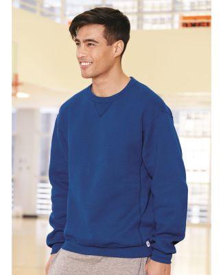 Russel Athletic 698HBM Dri Power® Crewneck Sweatshirt