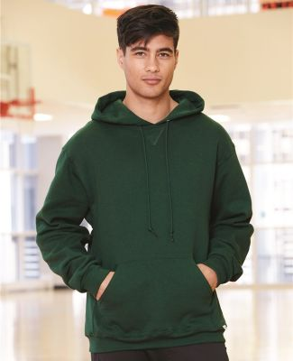 Russel Athletic 695HBM Dri Power® Hooded Pullover Sweatshirt