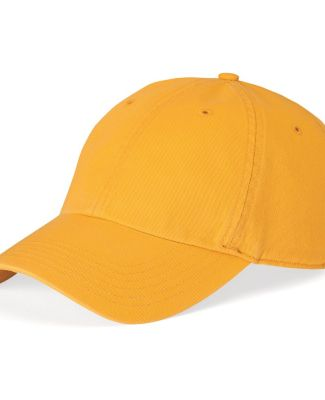 Richardson Hats 320 Washed Chino Cap