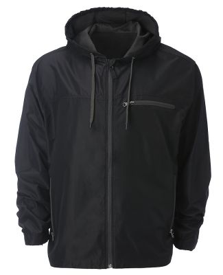 Ouray 70030 / Venture Jacket Black
