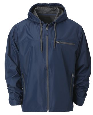 Ouray 70030 / Venture Jacket Depth