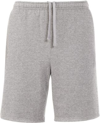 Russel Athletic 7FSHBM Dri-Power Fleece Shorts