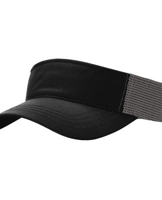 Richardson Hats 712 Trucker Visor