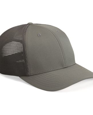 Richardson Hats 174 Performance Trucker Cap