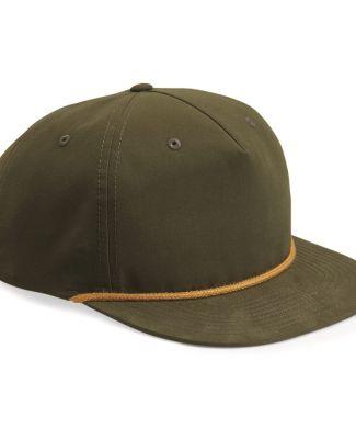 Richardson Hats 256 Umpqua Snapback Cap