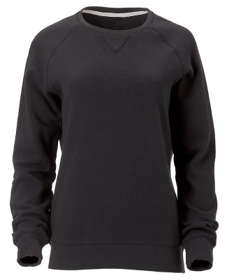 Ouray 84016 / Women's Hotshot Crew Black
