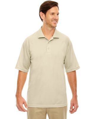 Extreme by Ash City 85080 Extreme Eperformance™ Men's Piqué Polo