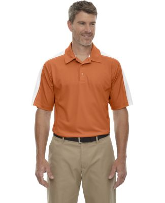 Extreme by Ash City 85089 Extreme Eperformance™ Men's Piqué Colorblock Polo