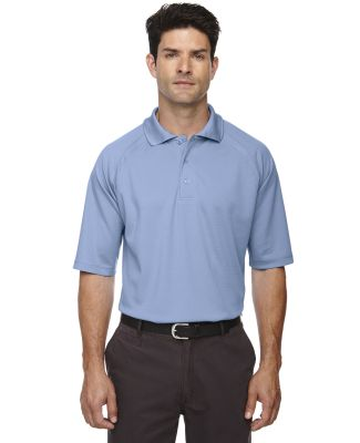 Extreme by Ash City 85093 Extreme Eperformance™ Men's Ottoman Textured Polo