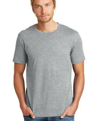 AA9070 Alternative Apparel Heirloom Crew T-Shirt