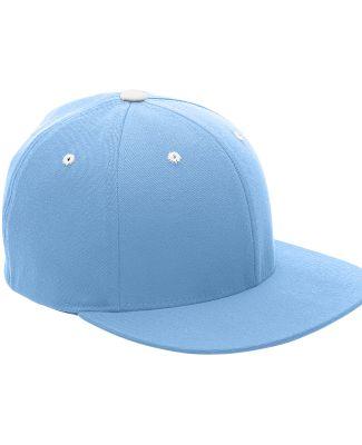 Flexfit ATB101 Adult Pro-Formance® Contrast Eyelets Cap