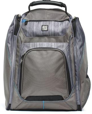 997 BD5251 CoreTech Sideffect Backpack SLATE