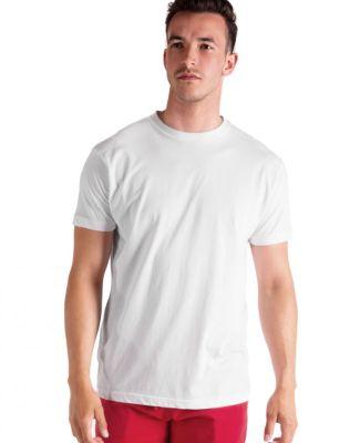 Stilo C204 White