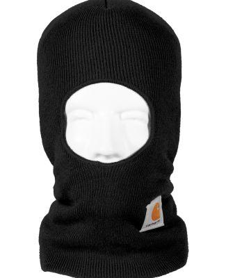 CARHARTT A161 Carhartt  Face Mask