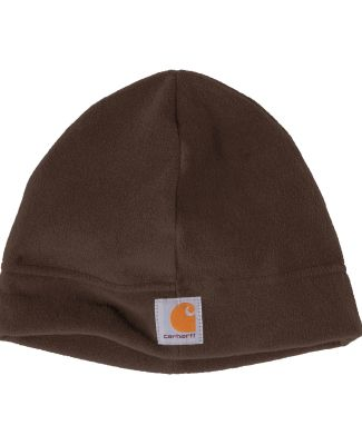 CARHARTT A207 Carhartt  Fleece Hat