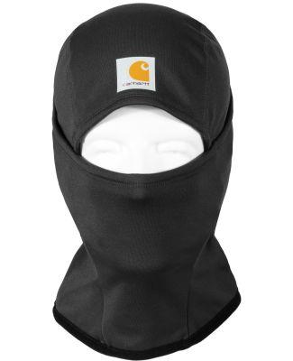 CARHARTT A267 Carhartt Force  Helmet-Liner Mask