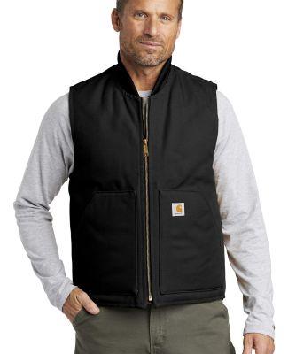 CARHARTT V01 Carhartt  Duck Vest