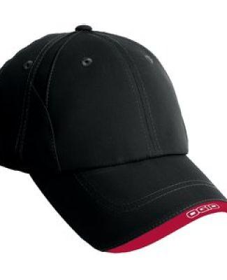 OGIO OG600 X-Over Cap