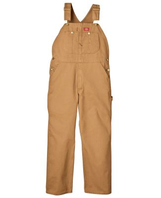 Dickies Workwear DB100R Men's Bib Overall