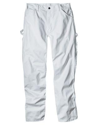 Dickies Workwear 1953 Unisex Painter's Pants