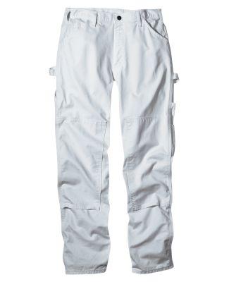 Dickies Workwear 2053 Unisex Painter's Double Knee Utility Pant