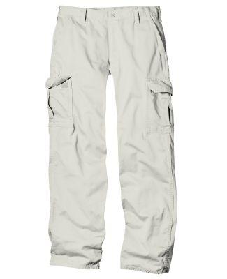 Dickies Workwear 23214 8.5 oz. Loose Fit Cargo Work Pant