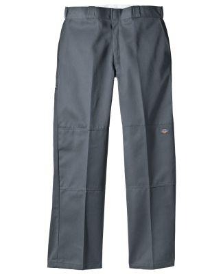 Dickies Workwear 85283 8.5 oz. Loose Fit Double Knee Work Pant