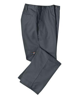 Dickies Workwear LP856 7.75 oz. Premium Industrial Double Knee Pant