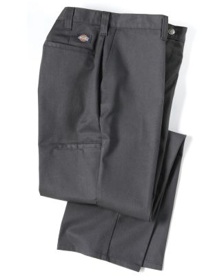 Dickies Workwear 2112272 7.75 oz. Premium Industrial Multi-Use Pant With Pockets