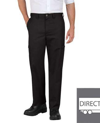 Dickies Workwear LP337 8.5 oz. Industrial Cotton Cargo Pant