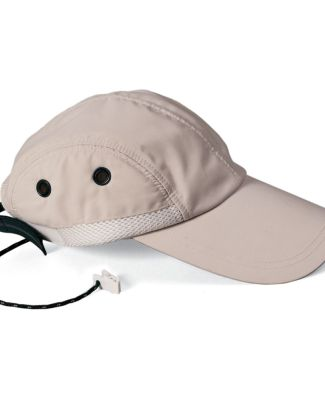 EF101 Adams Extreme Performance Cap