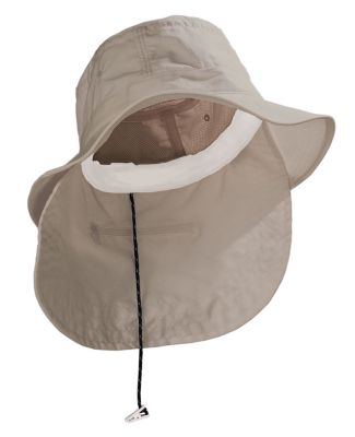 UBM101 Adams Extreme Vacationer Bucket Cap