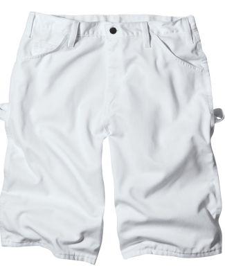 Dickies Workwear WR820 Men's Premium Painter's Short