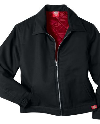 Dickies Workwear FJ311 Ladies' Eisenhower Jacket