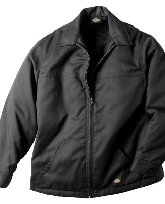 Dickies Workwear 78266AL 8.5 oz. Hip Length Twill Jacket