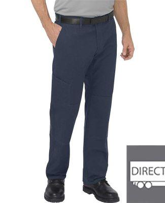 Dickies Workwear LP605 Men's Industrial Multi-Pocket Performance Shop Pant